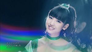 Morning Musume. '15 - Ima Koko Kara [1440x1080 h264 M-ON! HD].ts - 00004