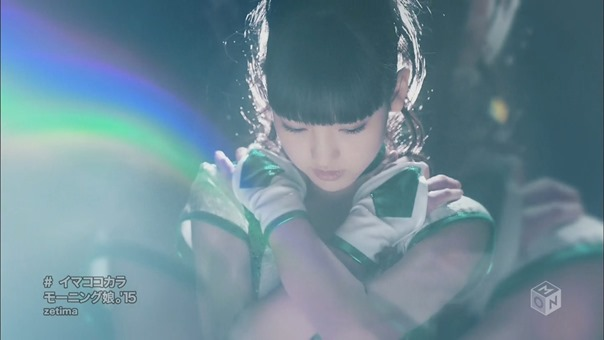 Morning Musume. '15 - Ima Koko Kara [1440x1080 h264 M-ON! HD].ts - 00006