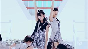 Morning Musume. '15 - Seishun Kozou ga Naiteiru [1440x1080 h264 M-ON! HD].ts - 00024