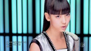 Morning Musume. '15 - Seishun Kozou ga Naiteiru [1440x1080 h264 M-ON! HD].ts - 00030