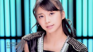 Morning Musume. '15 - Seishun Kozou ga Naiteiru [1440x1080 h264 M-ON! HD].ts - 00033