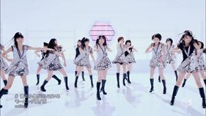 Morning Musume. '15 - Seishun Kozou ga Naiteiru [1440x1080 h264 M-ON! HD].ts - 00036