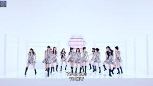 Morning Musume'15 - Seishun Kozou ga Naiteiru (Dance Shot Ver.).mp4 - 00011