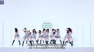 Morning Musume'15 - Seishun Kozou ga Naiteiru (Dance Shot Ver.).mp4 - 00016