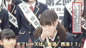 エンタメ動画|エンタメNOW!|新潟日報モア.flv - 00001