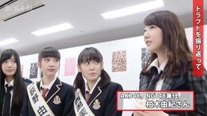 エンタメ動画|エンタメNOW!|新潟日報モア.flv - 00019