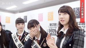 エンタメ動画|エンタメNOW!|新潟日報モア.flv - 00027