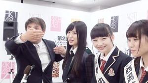 エンタメ動画|エンタメNOW!|新潟日報モア.flv - 00037