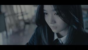 汚れている真実 Short ver. _ AKB48[公式] - YouTube.mp4 - 00001 (2)