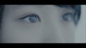 汚れている真実 Short ver. _ AKB48[公式] - YouTube.mp4 - 00001