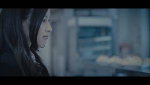 汚れている真実 Short ver. _ AKB48[公式] - YouTube.mp4 - 00007