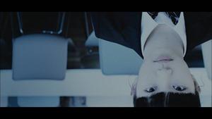 汚れている真実 Short ver. _ AKB48[公式] - YouTube.mp4 - 00008