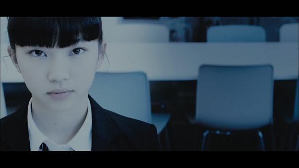 汚れている真実 Short ver. _ AKB48[公式] - YouTube.mp4 - 00009