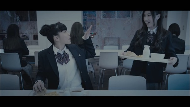 汚れている真実 Short ver. _ AKB48[公式] - YouTube.mp4 - 00011