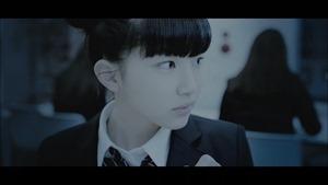 汚れている真実 Short ver. _ AKB48[公式] - YouTube.mp4 - 00014