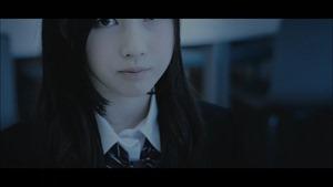 汚れている真実 Short ver. _ AKB48[公式] - YouTube.mp4 - 00016