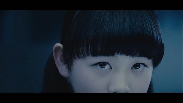 汚れている真実 Short ver. _ AKB48[公式] - YouTube.mp4 - 00018