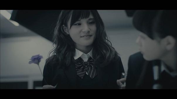 汚れている真実 Short ver. _ AKB48[公式] - YouTube.mp4 - 00019