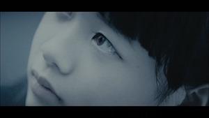 汚れている真実 Short ver. _ AKB48[公式] - YouTube.mp4 - 00020