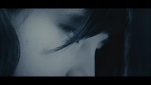 汚れている真実 Short ver. _ AKB48[公式] - YouTube.mp4 - 00021
