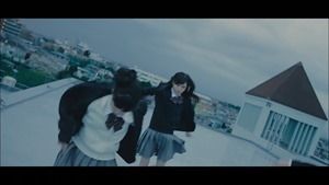 汚れている真実 Short ver. _ AKB48[公式] - YouTube.mp4 - 00023