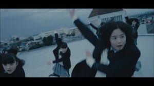 汚れている真実 Short ver. _ AKB48[公式] - YouTube.mp4 - 00025