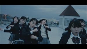 汚れている真実 Short ver. _ AKB48[公式] - YouTube.mp4 - 00028