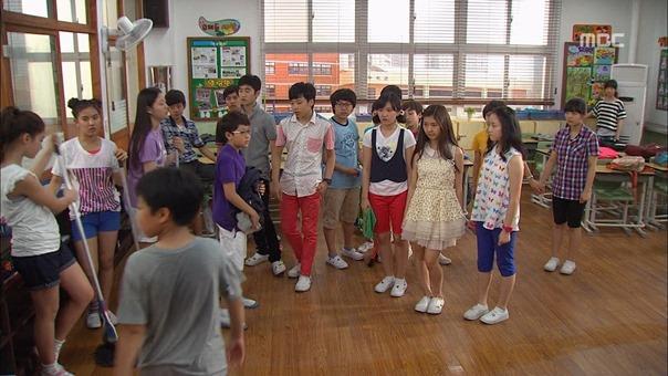 The.Queen's.Classroom.E08.130704.HDTV.H264.720p-KOR.avi - 00022