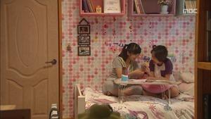 The.Queen's.Classroom.E10.130711.HDTV.H264.720p-KOR.avi - 00050