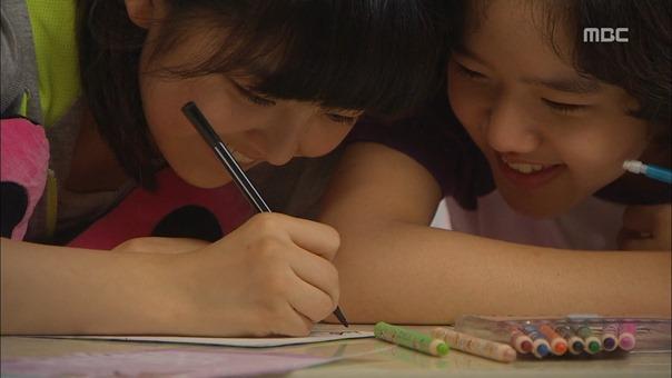 The.Queen's.Classroom.E10.130711.HDTV.H264.720p-KOR.avi - 00056