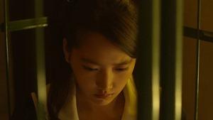 映画『脳漿炸裂ガール』予告編 - YouTube.mp4 - 00000