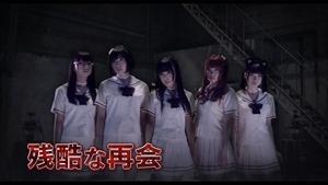 白魔女学園 オワリトハジマリ』予告編 - YouTube.mp4 - 00018
