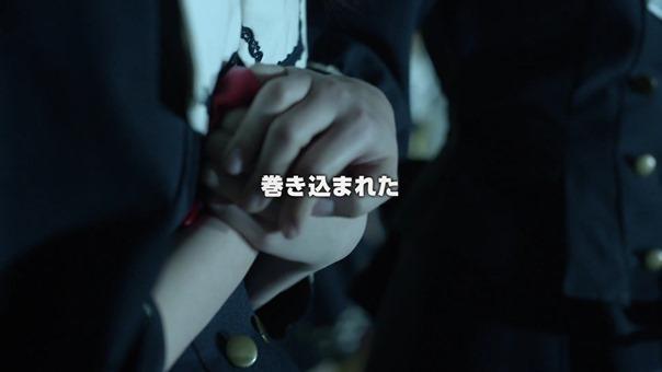 映画『脳漿炸裂ガール』予告編 - YouTube.mp4 - 00022