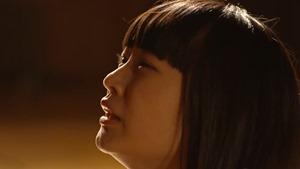 映画『脳漿炸裂ガール』予告編 - YouTube.mp4 - 00050