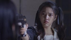 映画『脳漿炸裂ガール』予告編 - YouTube.mp4 - 00070