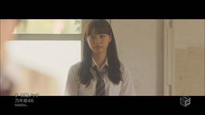 0626 Nogizaka46 Taiyou Knock.ts - 00013