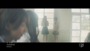 0626 Nogizaka46 Taiyou Knock.ts - 00014