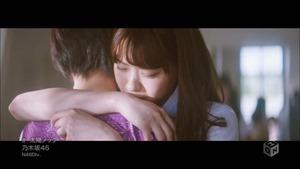0626 Nogizaka46 Taiyou Knock.ts - 00037