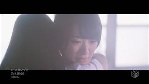 0626 Nogizaka46 Taiyou Knock.ts - 00043