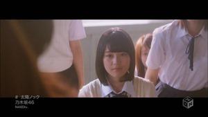 0626 Nogizaka46 Taiyou Knock.ts - 00044
