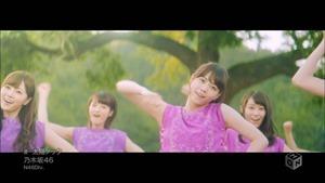 0626 Nogizaka46 Taiyou Knock.ts - 00055