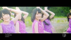0626 Nogizaka46 Taiyou Knock.ts - 00057