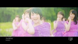 0626 Nogizaka46 Taiyou Knock.ts - 00059