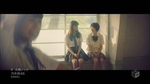 0626 Nogizaka46 Taiyou Knock.ts - 00062
