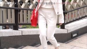 150627 AKB48 Tabi Shojo ep12 (final).mp4 - 00001