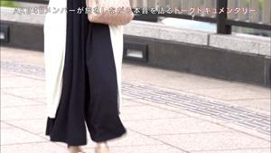 150627 AKB48 Tabi Shojo ep12 (final).mp4 - 00004