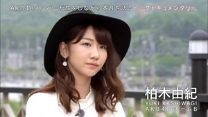150627 AKB48 Tabi Shojo ep12 (final).mp4 - 00006