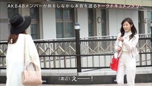 150627 AKB48 Tabi Shojo ep12 (final).mp4 - 00009