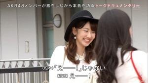 150627 AKB48 Tabi Shojo ep12 (final).mp4 - 00011