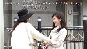 150627 AKB48 Tabi Shojo ep12 (final).mp4 - 00016
